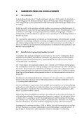 Seas a/s - Page 4