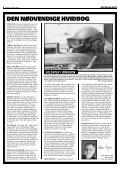 Ekstra Bladets hvidbog - Page 2