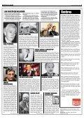 Ekstra Bladets hvidbog - Page 3