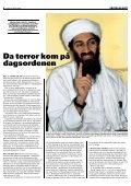 Ekstra Bladets hvidbog - Page 4