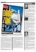 Ekstra Bladets hvidbog - Page 5