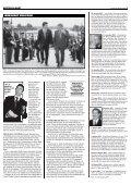 Ekstra Bladets hvidbog - Page 7