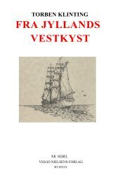 FRA JYLLANDS VESTKYST af Torben Klinting.rtf - Lodberg