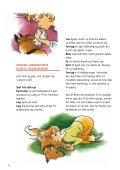 FØRSTEHJÆLP TIL DYR - Dyrenes Beskyttelse - Page 4