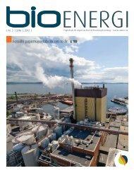 Bioenergi Nr. 3 2012 pdf 16435.12 KB - Nobio