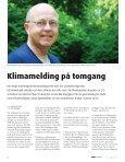 Bioenergi Nr. 3 2012 pdf 16435.12 KB - Nobio - Page 4