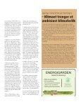 Bioenergi Nr. 3 2012 pdf 16435.12 KB - Nobio - Page 5