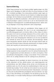 Vad gör rika med sina pengar? - Global Utmaning - Page 5