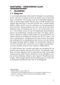 Skatterna – konkurrens eller harmonisering? - Sieps - Page 6