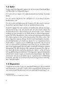 Skatterna – konkurrens eller harmonisering? - Sieps - Page 7