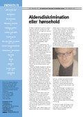 Radikale Venstre - Page 2
