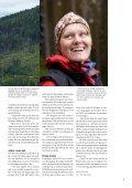 Avverkning i svart pist - SCA - Page 7