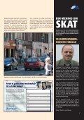 skatterne ned - måske! - Page 7