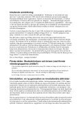 Maj -68, en generalrepetition - Marxistarkiv - Page 4