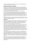 Maj -68, en generalrepetition - Marxistarkiv - Page 5