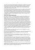 Maj -68, en generalrepetition - Marxistarkiv - Page 6