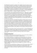Maj -68, en generalrepetition - Marxistarkiv - Page 7