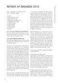 Temanummer om natur og friluftslivsuddannelser i ... - Dansk friluftsliv - Page 4