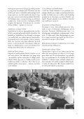 Temanummer om natur og friluftslivsuddannelser i ... - Dansk friluftsliv - Page 5