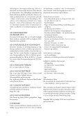 Temanummer om natur og friluftslivsuddannelser i ... - Dansk friluftsliv - Page 6