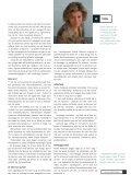 Tema: Skjulte konsekvenser - Servicestyrelsen - Page 7