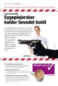 Sygeplejersken 2009 Nr. 21 - Dansk Sygeplejeråd - Page 4