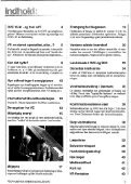Page 1 Page 2 Forsidefotos: Mur-foto: Adam Smedes ÍLOKE-Film ... - Page 3