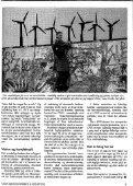 Page 1 Page 2 Forsidefotos: Mur-foto: Adam Smedes ÍLOKE-Film ... - Page 5