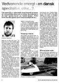 Page 1 Page 2 Forsidefotos: Mur-foto: Adam Smedes ÍLOKE-Film ... - Page 6