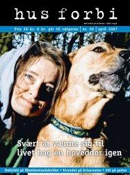 hf_59-april_07.pdf - Hus Forbi