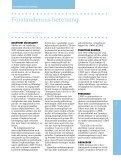 Acrobat-fil - Kofoeds Skole - Page 4