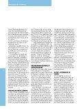 Acrobat-fil - Kofoeds Skole - Page 5