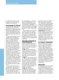 Acrobat-fil - Kofoeds Skole - Page 7