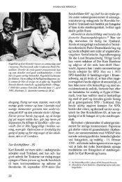 I læ for nazismen - del 3 - Bornholms Historiske Samfund