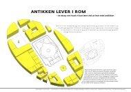 2007.09 Antikken lever i Rom.pdf