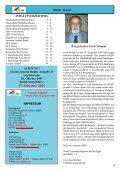 Classic-Journal 22/2007 - Alt.dkbc.de - DKBC - Page 2