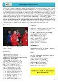 Classic-Journal 22/2007 - Alt.dkbc.de - DKBC - Page 4
