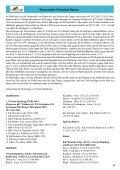 Classic-Journal 22/2007 - Alt.dkbc.de - DKBC - Page 6