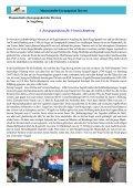 Classic-Journal 22/2007 - Alt.dkbc.de - DKBC - Page 7