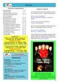 Classic Journal 56 - Alt.dkbc.de - DKBC - Page 2