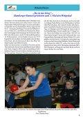 Classic Journal 56 - Alt.dkbc.de - DKBC - Page 3