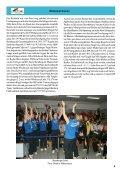 Classic Journal 56 - Alt.dkbc.de - DKBC - Page 4