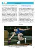 Classic Journal 56 - Alt.dkbc.de - DKBC - Page 5