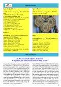 Classic Journal 56 - Alt.dkbc.de - DKBC - Page 6
