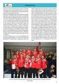 Classic Journal 56 - Alt.dkbc.de - DKBC - Page 7
