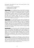 Fem vägval för Sverige - Näringslivets långtidsutredning - Page 6