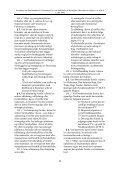 Anordning om ikrafttræden for Færøerne af lov om beskyttelse af ... - Page 2