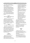 Anordning om ikrafttræden for Færøerne af lov om beskyttelse af ... - Page 4