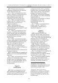 Anordning om ikrafttræden for Færøerne af lov om beskyttelse af ... - Page 5