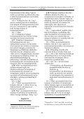 Anordning om ikrafttræden for Færøerne af lov om beskyttelse af ... - Page 6